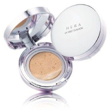 make-up-phan-hera-spf50 (1)-2