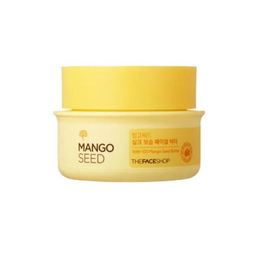 product_thefaceshop_mangoseed_butter_center